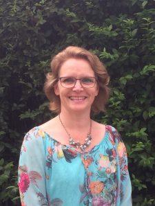 Astrid Houben